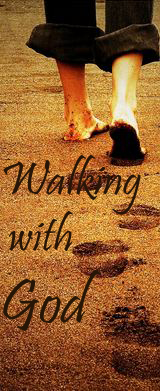 walkwithGod copy
