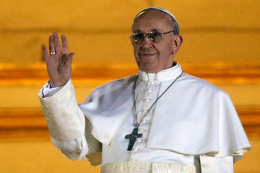 3-13-13-Pope-Francis_full_380