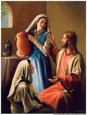 jesus-mary-and-martha